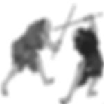 hokusai_duelers_in_color_ke-150x150.png