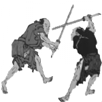 hokusai_duelers_in_color_ke-150x150.png