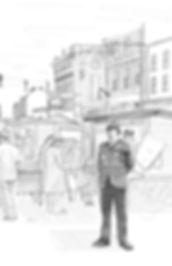 bg market old vic.jpg