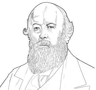 Lord Salsbury.jpg
