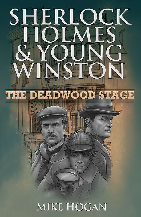 SH&YW-THE-DEADWOOD-STAGE-SEP-2017-FLT-(1