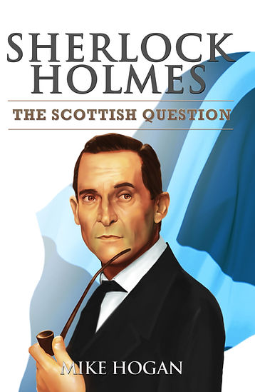 THE SCOTTISH QUESTION MAY 2019 277zzz.jp