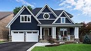 exterior-house-large-1.jpg