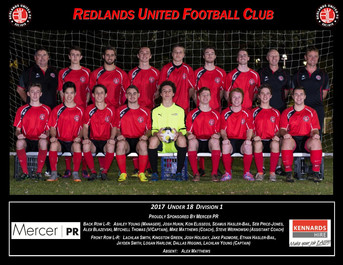 LAST CHANCE TO JOIN THE RED DEVILS