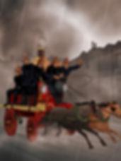 fire brigade.jpg