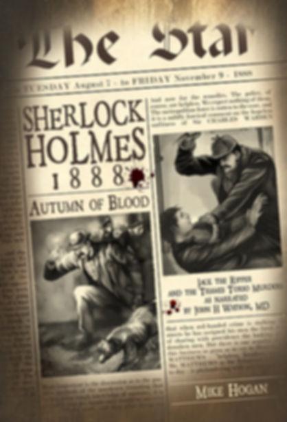 Sherlock 92000tn.jpg