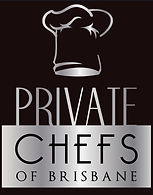 Private Chef - Black.jpg