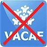 vacaf 2.gif.jpg (2).jpg