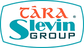 Tara Slevin Group logo - Promotional Prnted Products