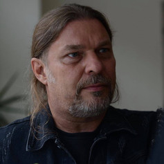 Petr Kolář, zeměpisář Vojtěch