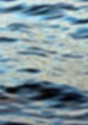 waters-3085701.jpg
