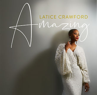 Latice Crawford Amazing Cover - Right.jp
