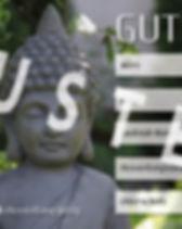 Gutschein Yoga Einheit Internet Muster.j
