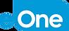 EOne_Logo_2015.png
