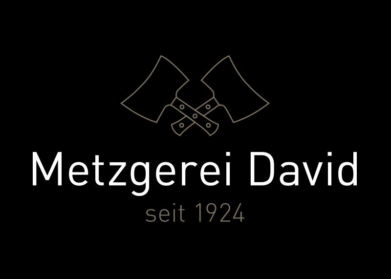 Metzgerei David