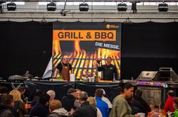 Grill&BBQ 2020 Sindelfingen