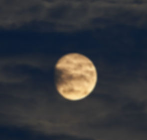 Coloured%20moon%20with%20clouds_edited.jpg