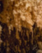 salzgrotte-bild-4-a.jpg