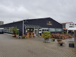 Brauerei Sander
