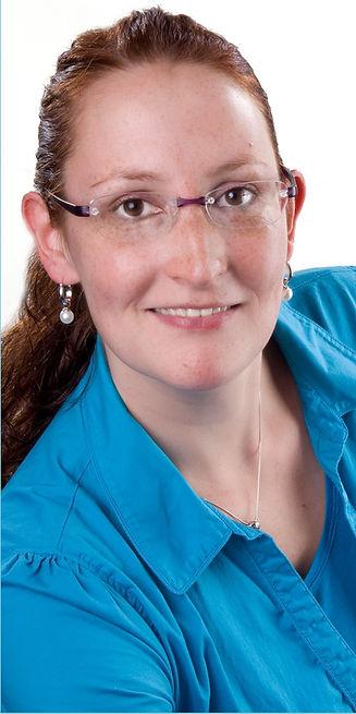 Tatjana Kohl.jpg