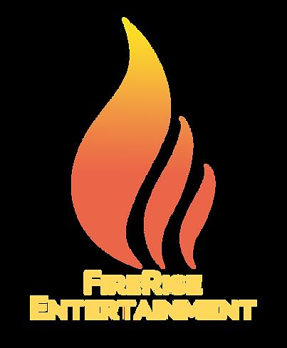 fireriseentertainment.png