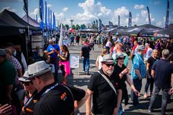Deutsche Grillmeisterschaft 2019