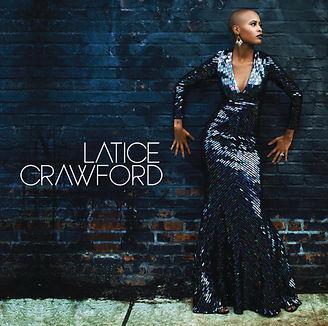 Latice Crawford