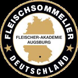 Fleischsommelier_transparent_neu.png