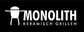 monolith-logo-final-weißaufschwarz.jpg