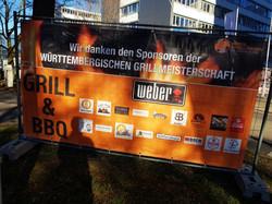 Grill & BBQ Sindelfingen 2019