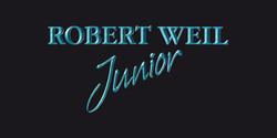 Robert Weil Junior