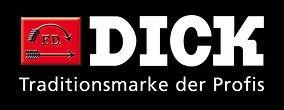 DICK_Logo_aufschwarz.jpg