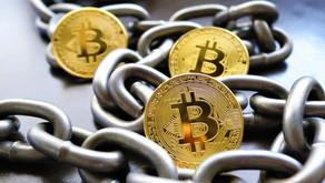 Crypto monnaies, une nouvelle manière d'investir ?