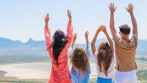 L'assurance vie, l'outil idéal pour toutes les générations ?