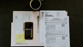Comprendre la fiscalité qui s'applique à vos intérêts, dividendes et autres revenus