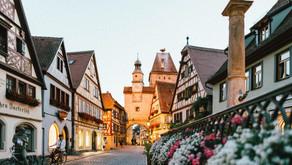 Les avantages de l'investissement immobilier en Allemagne