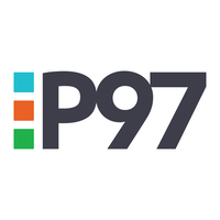 PayByCar Partners with P97 Networks to Enable Toll-Tag Based In-Vehicle Payments