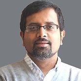 Anand Raman.jpg