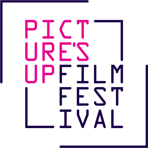 Picture's Up Film Festival