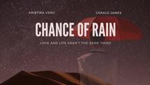 Chance of Rain | 2021