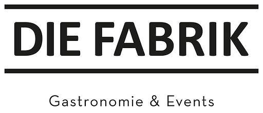 DieFabrik_Logo_Gastronomie&Events.jpg