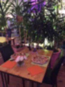 Restaurant 6.JPG