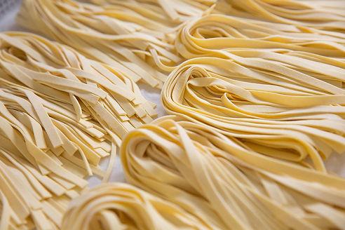 die-fabrik-italienische-pasta-focacceria