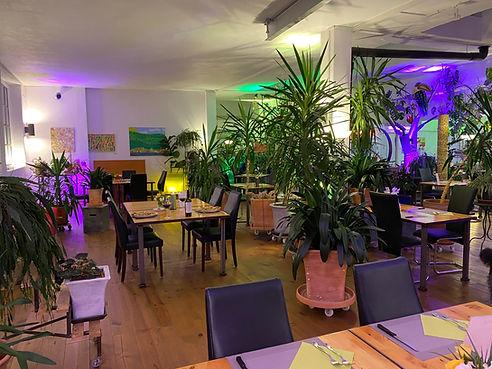 Toggenburg Die Fabrik Restaurant.jpg