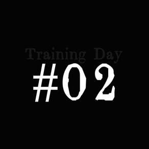 07:02