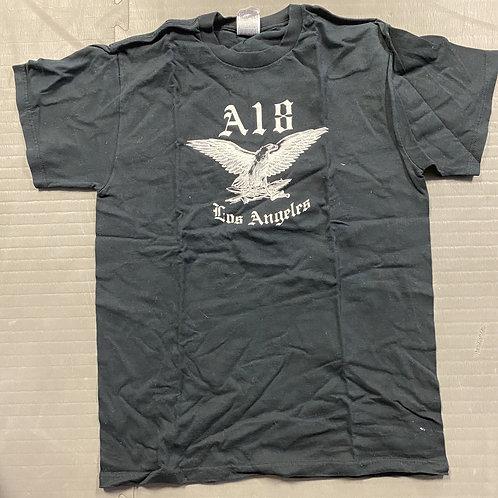 A18 EAGLE