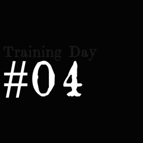 07:04