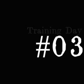 07:03