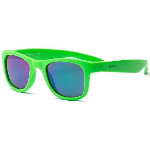 Солнцезащитные очки для детей 2 года