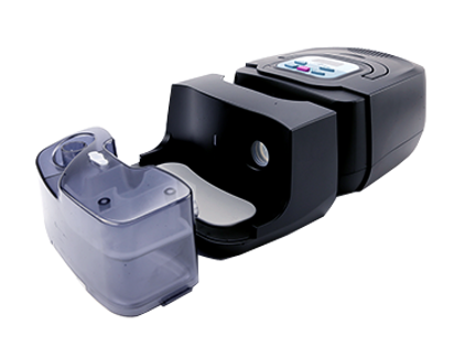 CPAP Resmed 04